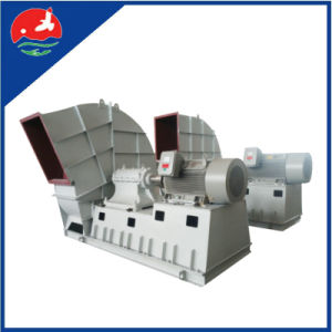 G4-73 Series Centrifugal Induced Draft Fan for Boiler pictures & photos
