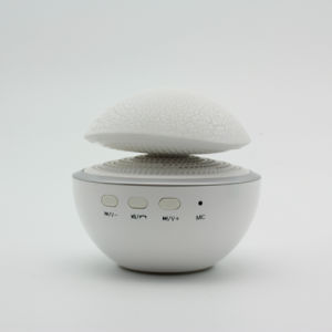 Outdoor Mini Wireless Waterproof Bluetooth Speaker with Aux Handsfree pictures & photos