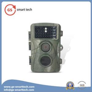 12MP 720p IP56 Waterproof IR Hunting Camera pictures & photos