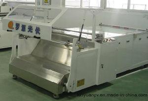 EVA Semi-Automatic Cutting Machine