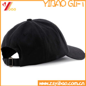 Promotional Unisex Cotton Embroidery Baseball Caps Sports Hats pictures & photos