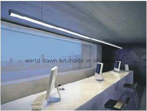LED Aluminum Profile Linear Light Bar (WD-2212) pictures & photos