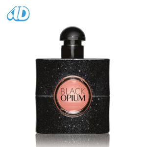 Ad-P102 Local Spray Pet Perfume Bottle 30ml pictures & photos