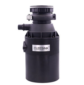 B Series Basic Model Food Waste Disposer for UK pictures & photos