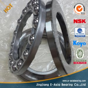 High Quality NTN Uc Bearing pictures & photos