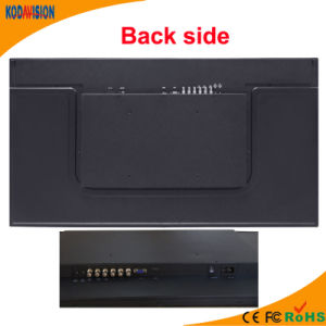 55 Inch 1080P LCD CCTV Monitor pictures & photos