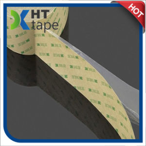 3m 300lse Double Sided Tape pictures & photos
