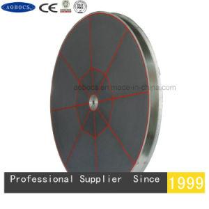 Dehumidifier Rotor Wheels pictures & photos