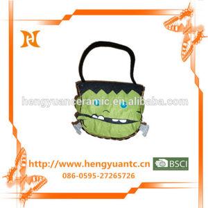 High Quality Fashion Design Hand Bag pictures & photos