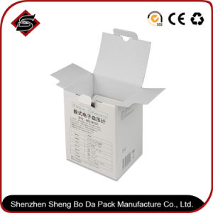 Large Storage Paper Packaging Box for Electronic Products pictures & photos