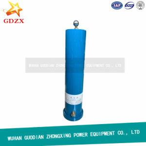 VLF High Voltage Generator pictures & photos
