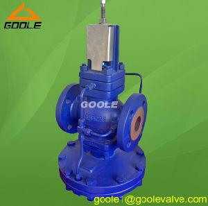 Pressure Reducing Valve with Membrane (GADP17) pictures & photos