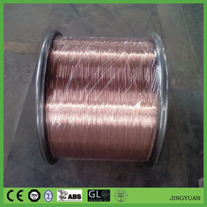 Welding & Soldering Supplies Er70s-6 CO2 Welding Wire 1.2mm Aws A5.18 Er70s-6 MIG Copper Welding Wire