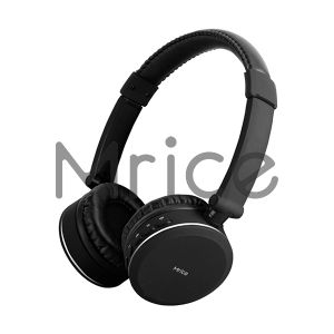 The Newest Product Headset Bluetooth Headphone Stereo Headset pictures & photos