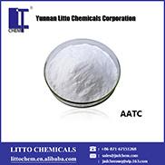 Plant Hormones Aatc 99% 3-Acetyl-4-Thiazolidine-Carboxylic Acid 99% Tc