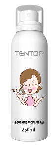 Dry Type Skin Replenish Soothing Repair Moisturizing Water Spray pictures & photos