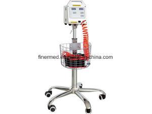 Pneumatic Automatic Electronic Tourniquet pictures & photos