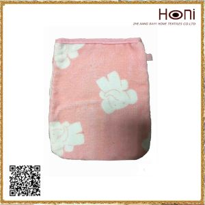 High Quality China Supplier Baby Towel pictures & photos