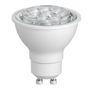 LED Light PAR LED 3W 12W E27 LED Bulb LED Bulb Lamp R75 E27 pictures & photos