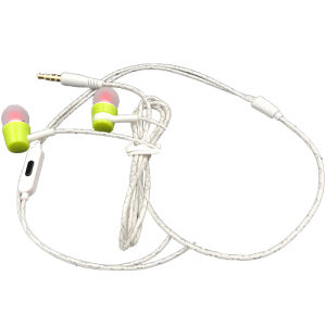 Wired Headset pictures & photos