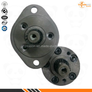 Good Quality Hydraulic Pump Gerotor Pumps Orbital Hydraulic Motor Omm Series pictures & photos