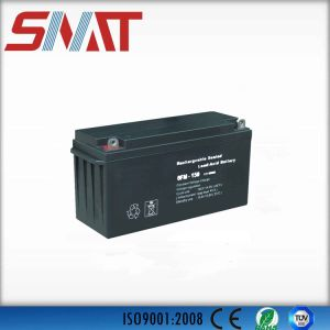 Snat Professional off Grid 1kw 2kw 3kw 5kw Panels Power Inverter Home Solar Energy System pictures & photos
