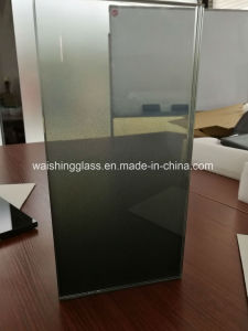 8-12mm Laminated Glass with Gradient for Partition Glass pictures & photos