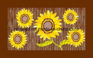 Fashion Printed Carpet for Kitchen and Inside Door Mat pictures & photos