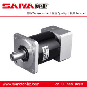 40mm Round Flange Planetary Gearbox for Robots pictures & photos