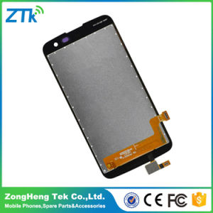 Replacement LCD Display for LG K4 Touch Screen pictures & photos