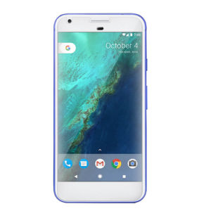 GStyleMobile Cell Phone Accessories Google Pixel Screen Protector Tempered Glass for Google, Google Pixel pictures & photos