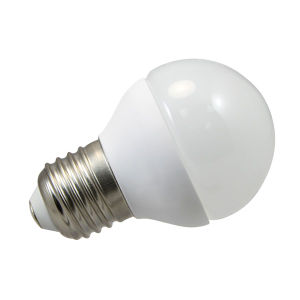 270 Degree Ra>80 100lm/W 7W LED Bulb Light pictures & photos