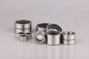 Heavy Duty Needle Roller Bearing Without Inner Ring pictures & photos