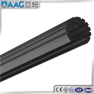 Aluminum Profile for LED Profile Light pictures & photos