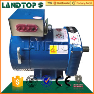 Tops Stc Series 15kw Alternator pictures & photos