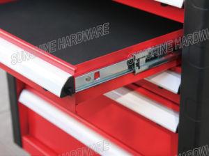 Tool Cart - 1 pictures & photos