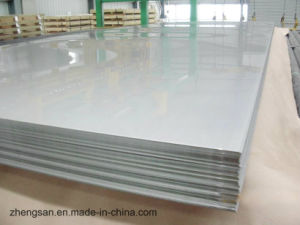 304 1.5mm Thick Stainless Steel Plate pictures & photos