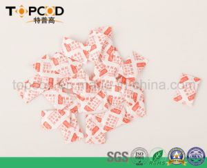 Sorbent Silica Gel Sand with Food Grade pictures & photos