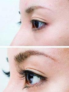 Mineral Free Eyelash Thickening Serum pictures & photos
