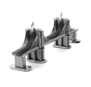 Famous Building 3D Puzzle Scenic Spot Promotional pictures & photos