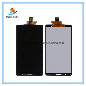 High Quality Mobile Phone LCD for LG G Stylus H631 Ls770 Ms631 H635 H630 H540 pictures & photos