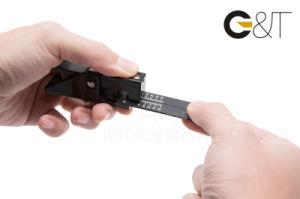 Fiber Cleaver So Convien B-01, Optical Fiber Cutting pictures & photos