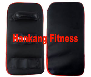 Fitness accessory, Taekwondo Boxing Target HQ-006 pictures & photos