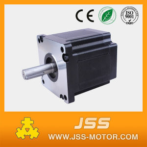 3 Axis CNC Stepper Motor NEMA34 Kits for CNC Milling Machine in China pictures & photos