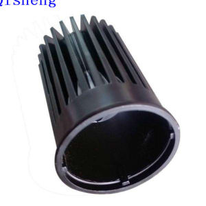 LED Heat Sink, for LED Light, Customized Make pictures & photos