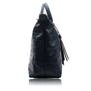 2017 High Quality Leather Handbags for Womens Luxury pictures & photos