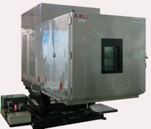 Test Machines Simulation Package Transportation Vibration Tester pictures & photos