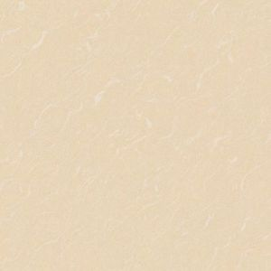 500X500 Vitrified Soluble Salt Polished Porcelain Tile for Floor and Wall pictures & photos