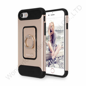 PC+TPU Popular Design Cell Phones Cases for Samsung S8 pictures & photos