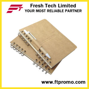 Diary Notebook for Corporate Gift pictures & photos